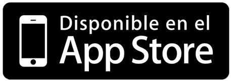 Descargar App Yrendague para Dispositivos Apple